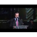 Alocuțiunea susținută de premierul Ludovic Orban în cadrul evenimentului dedicat marcării a 144 de ani de la nașterea sculptorului Constantin Brâncuși